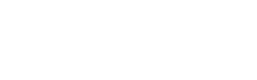 Schuhhaus Weitgasser